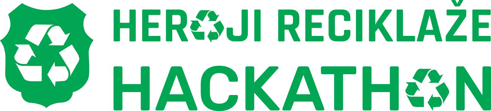 Heroji reciklaže – Hackathon