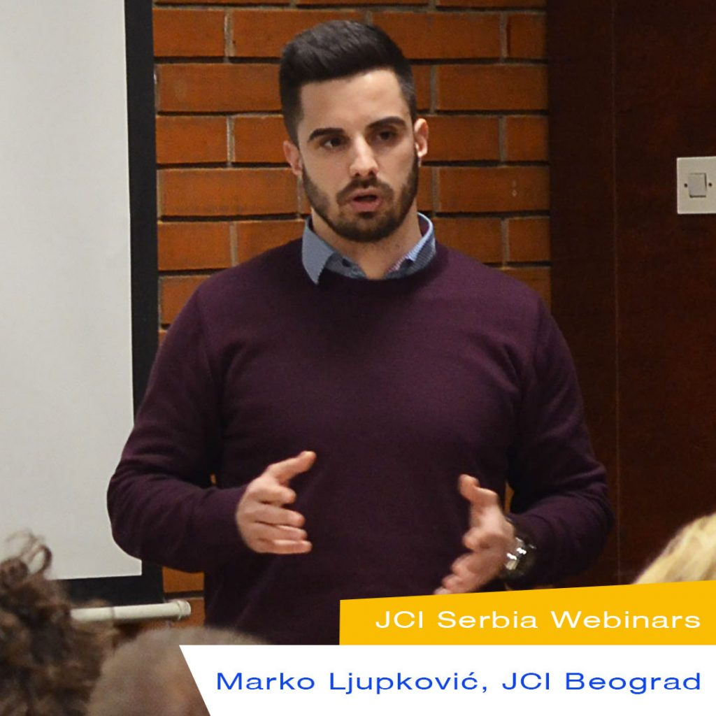 Marko Ljupković