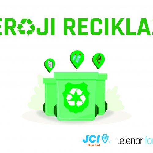 Logo heroji