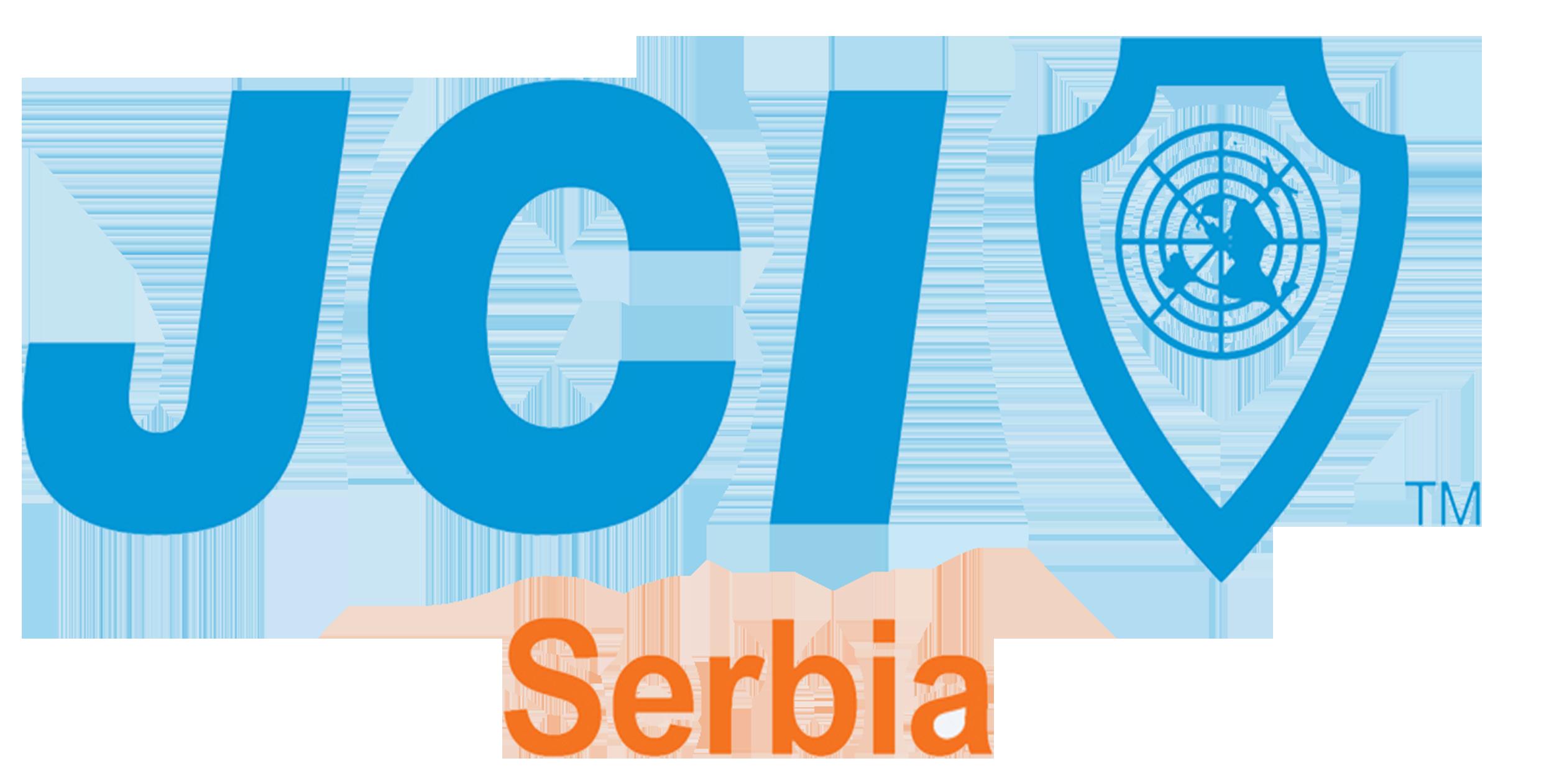 JCI Serbia