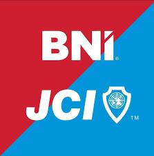 BNI i JCI ozvaničili partnersku saradnju