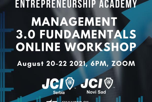 Preduzetnicka akademija2